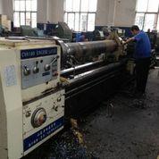 Компания Гидроласт - производство гидравлического оборудования