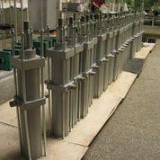 гидрооборудование компании гидроласт