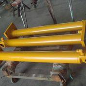 Гидроцилиндры Гидроласт для металлургического оборудования
