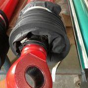 Гидравлические цилиндры для прессов