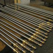 Телескопические гидроцилиндры производства Гидроласт